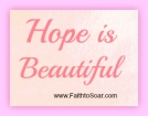 hopebeautiful