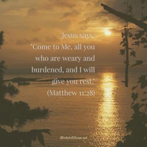 rest-in-jesus